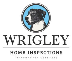 Wrigley Home Inspections