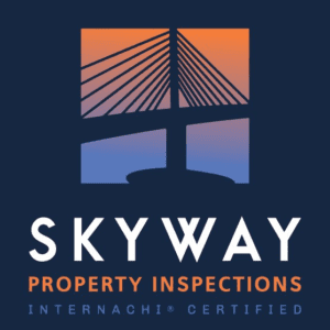 Skyway Property Inspections