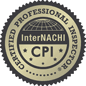 Skyway Property Inspections CPI InterNACHI