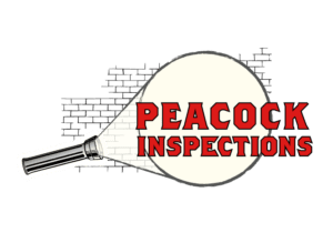 Peacock Inspections