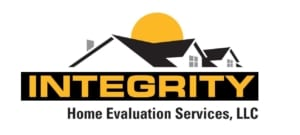 Integrity Home Evaluation Services, LLC LOGO