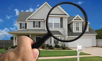 home inspection, seller home inspection, Integrity Home Evaluation Services