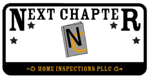 Next Chapter Home Inspections PLLC