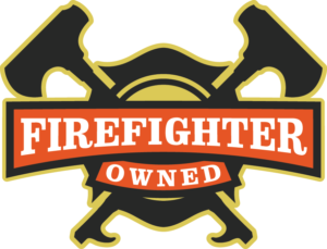InterNACHI-Fire-Fighter-Owned-Logo