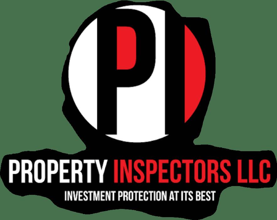 Property Inspectors LLC