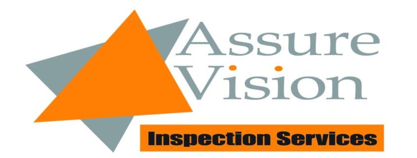 Assure Vision