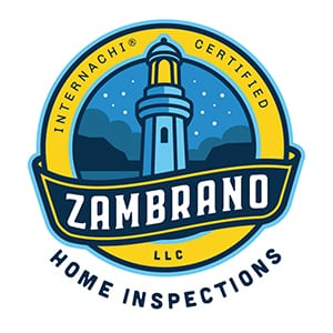Zambrano Home Inspections