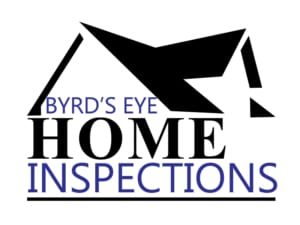 Byrd's Eye Home Inspections
