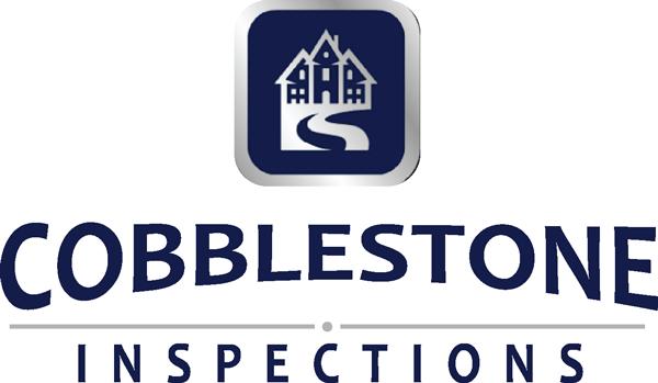 Cobblestone Inspections