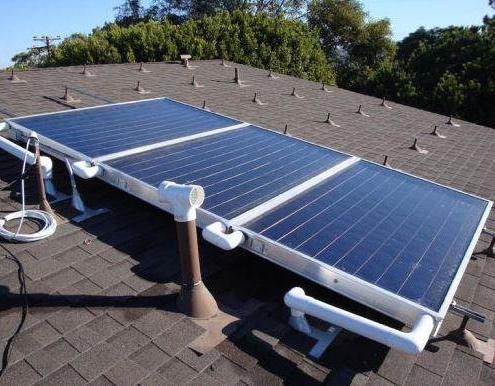 increase energy efficiency to save money