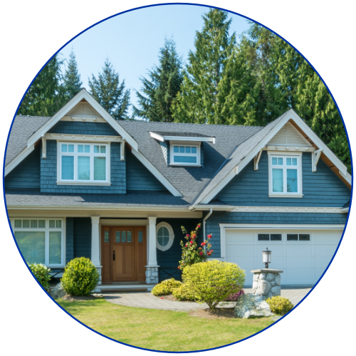 Warranty Inspections in Raleigh - Wake Forest - Durham
