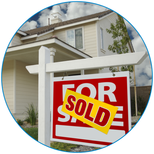 Home Inspections for Sellers in Raleigh - Wake Forest - Durham