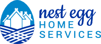 Nest Egg Home Services