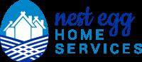 Nest Egg Home Services
