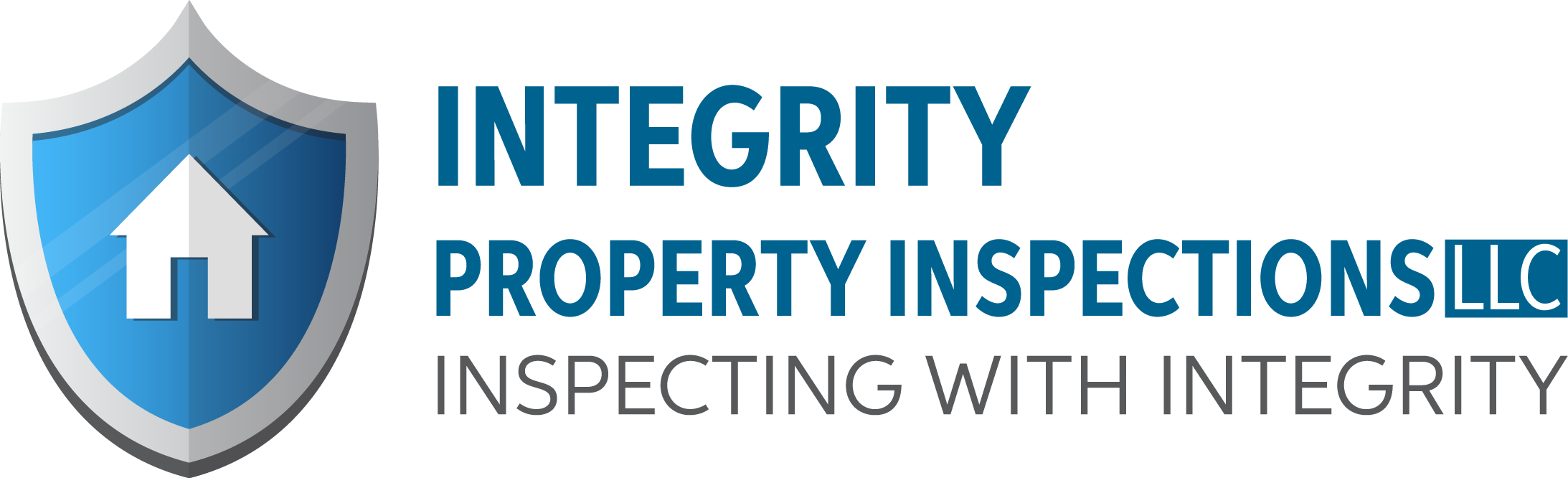 Integrity Property Inspections LLC