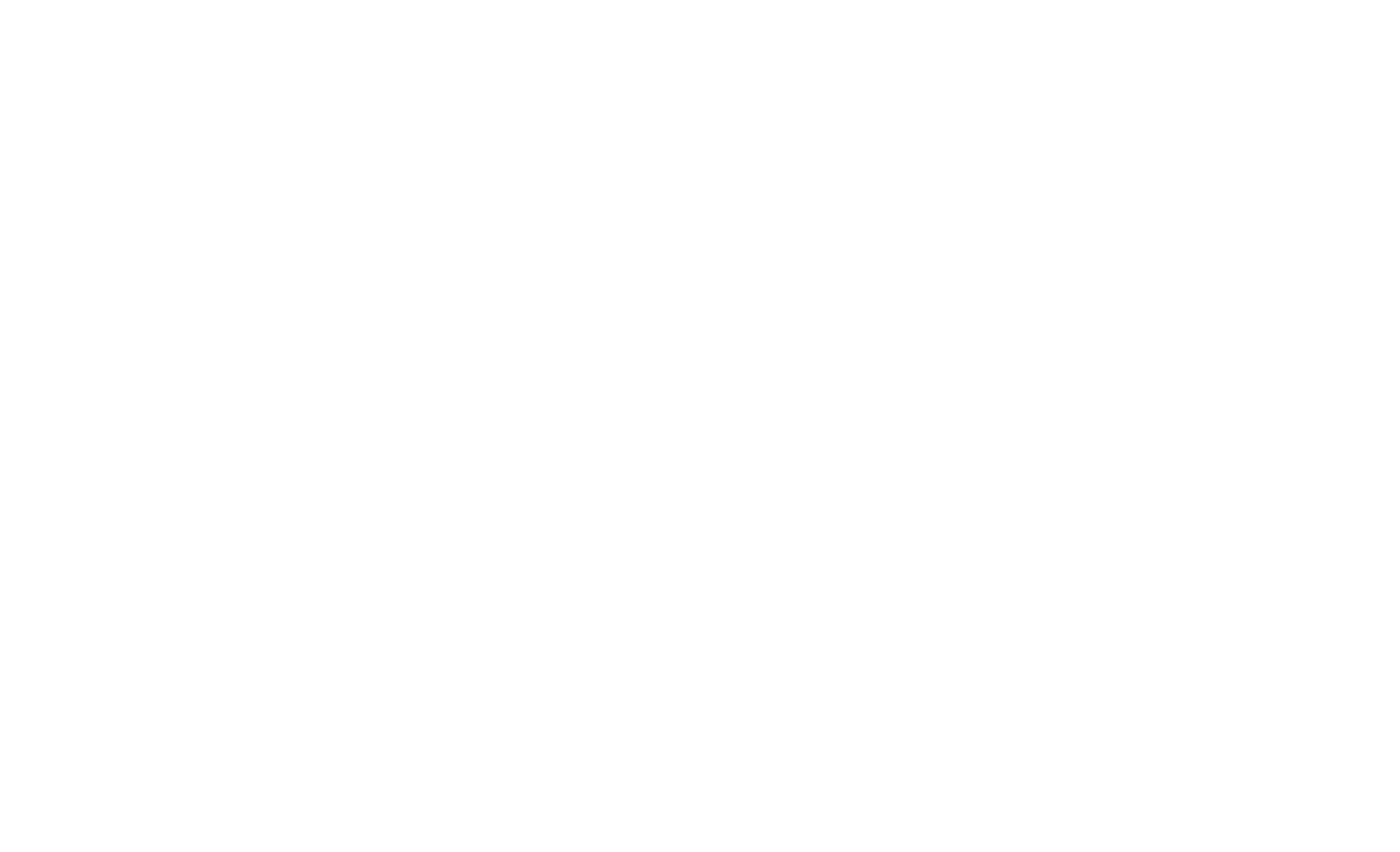Columbia South Carolina Property Home Inspections Footer Logo
