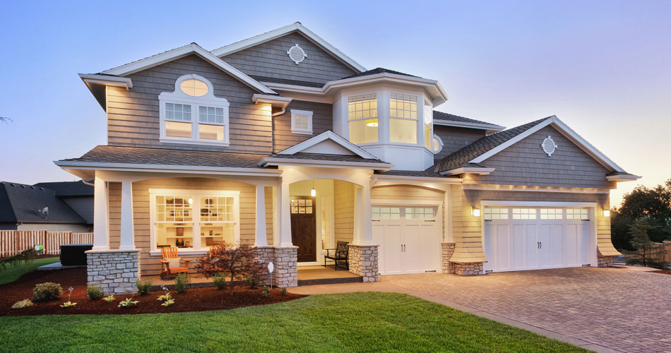 Re Inspection Home Inspection Services