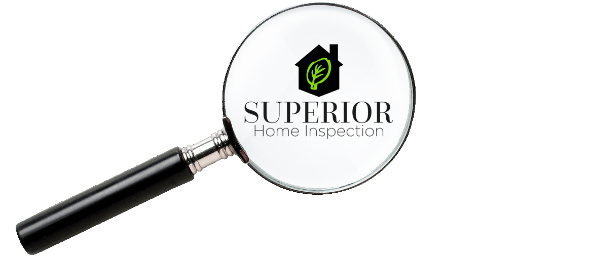 Superior Home Services