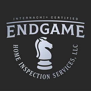 EndgameHomeInspectionServices-logo