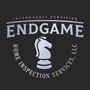 Endgame Home Inspection Services LLC