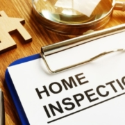 What Do I Do With My Home Inspection Report?