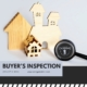 Syracuse New York Buyer's Inspection